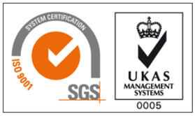 Quality Policy ISO9001